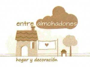 logo entrealmohadones