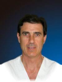 Rafael-Sanz