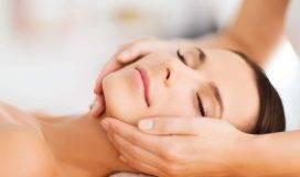 masaje facial japones 1