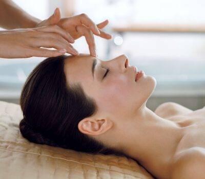 masaje facial japones 2