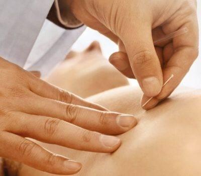 medicina tradicional china curso