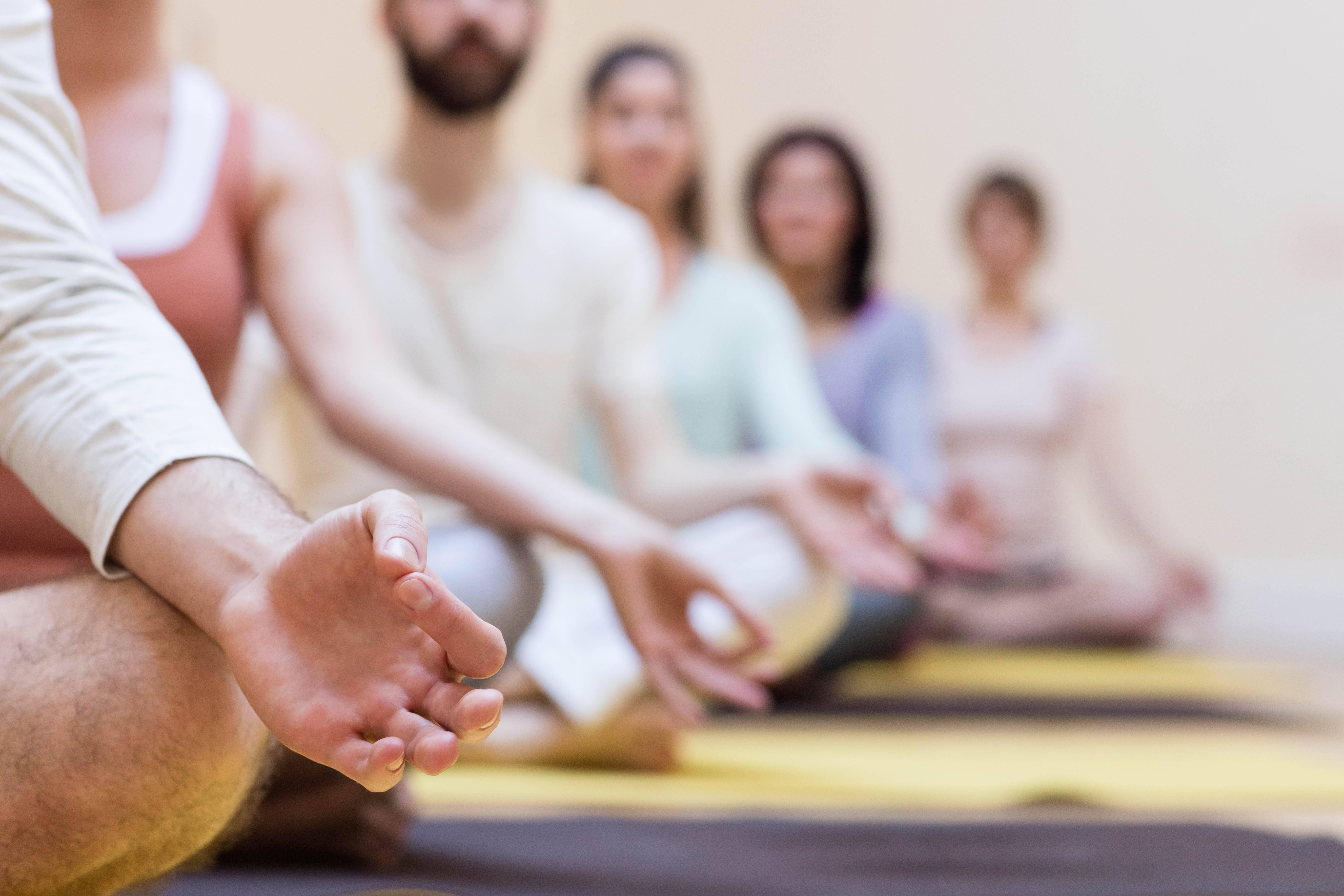 profesorado-de-yoga-slide5