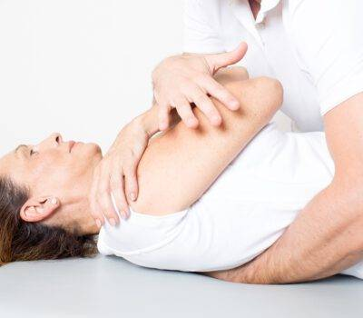 osteopraxia dinamica