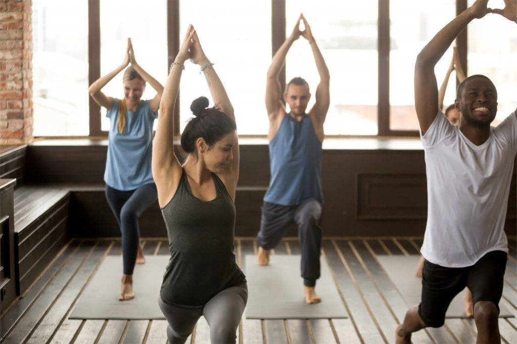 profesorado-de-yoga-slide